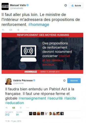 Patriot Ac à la françaiset.jpg