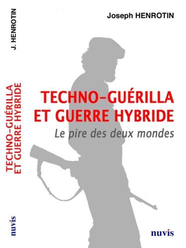 Techno-guérilla et guerre hybride.jpg