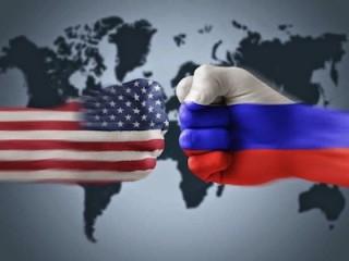 Guerre_Etats-Unis_Russie.jpg