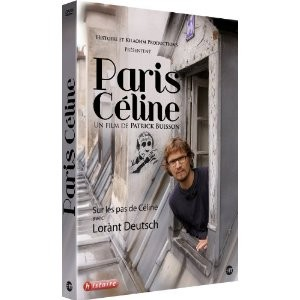 Paris Céline.jpg