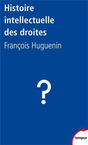Histoire intellectuelle des droites.jpg