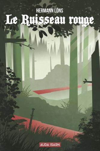 Löns_le-ruisseau-rouge-2017.jpg