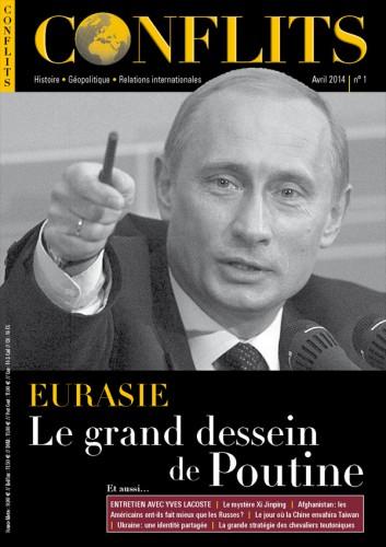 géopolitique,pascal gauchon,yves lacoste,xavier raufer,christian harbulot,russie,eurasie