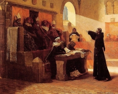 inquisition.jpg