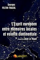 Esprit européen.png