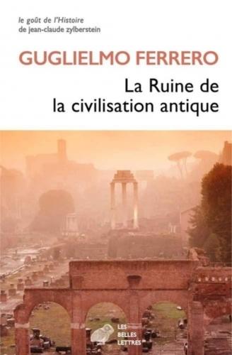 Ferrero_La ruine de la civilisation antique.jpg