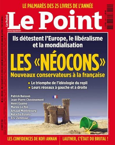les-neoconservateurs-a-la-francaise2.jpg