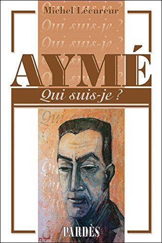 Marcel Aymé.jpg