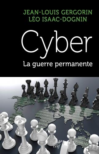 Gergorin_Cyber.jpg