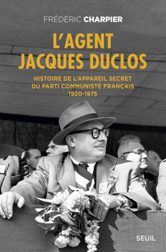 Agent Jacques Duclos.jpg