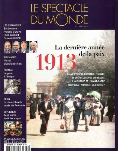 Spectacle du Monde 2013-10.JPG