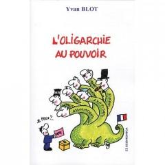 Oligarchie Yvan Blot.jpg