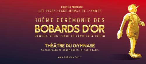 Bobards d'or 2019.png