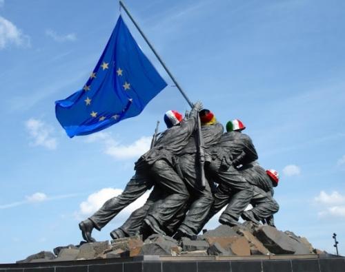 Europe_Défense.jpg
