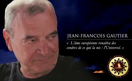 Jean-François Gautier.jpg