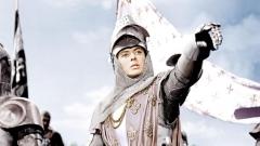 Jeanne d'Arc_Ingrid Bergman.jpg