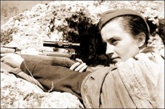 sniper russe.jpg