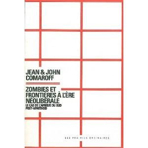 Zombies et néolibéralisme.jpg