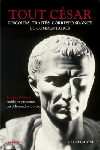 César_Tout César.jpg