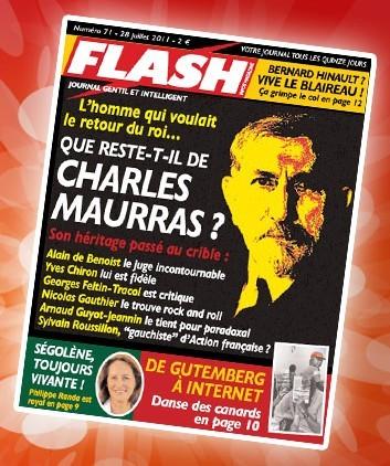 Flash 71.jpg