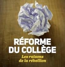 Réforme du collège.jpg