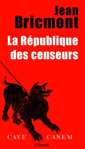 République des censeurs.jpg