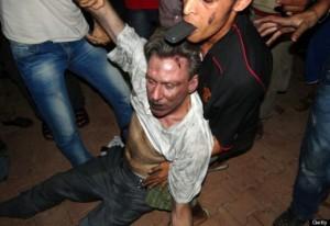 ambassadeur Etats-unis Benghazi.jpg