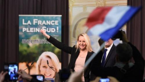 Marion Maréchal-Le Pen.jpg