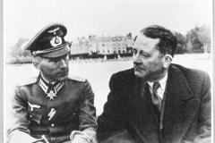 Ernst-Jünger_Carl-Schmitt.jpg