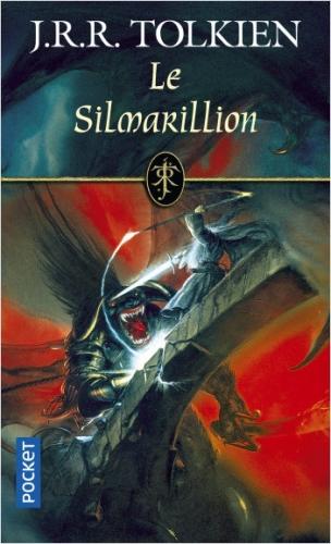 Tolkien_Le Silmarillion.jpg