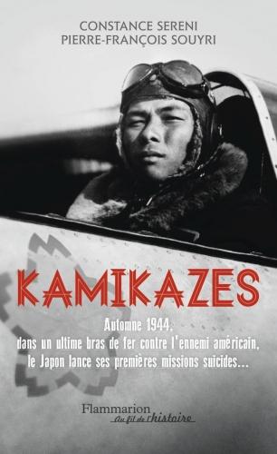 Kamikazes.jpg
