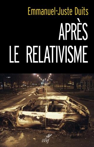 Après le relativisme.jpg