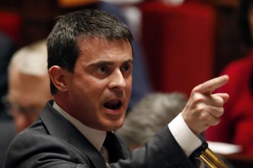 Valls 2.jpg