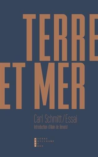 Schmitt_Terre et mer.jpg