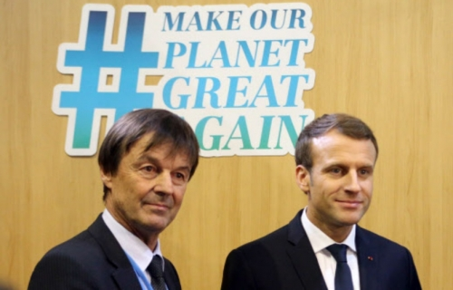 Macron_Hulot.jpg