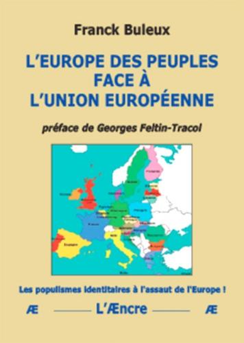 Buleux_Europe des peuples.jpg