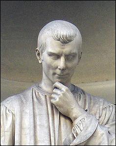 Machiavel 2.png