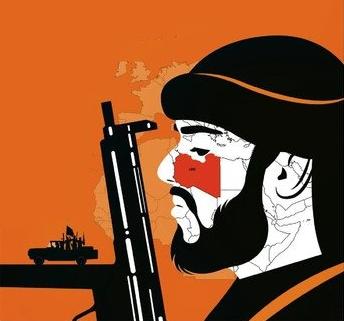 Libye_islamisme.jpg