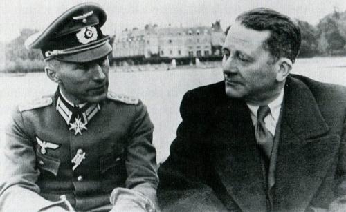 Schmitt-Jünger.jpg