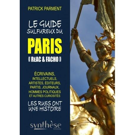 Parment_ Le guide sulfureux du Paris réac et facho.jpg