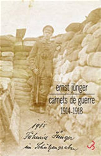 Carnets de guerre Jünger.jpg
