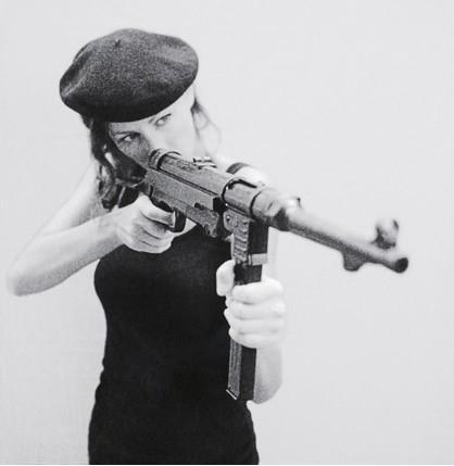 IRA woman.jpg