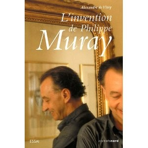 invention de Philippe Muray.jpg