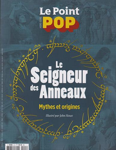 le-seigneur-des-anneaux-mythes-et-origines.jpg.png