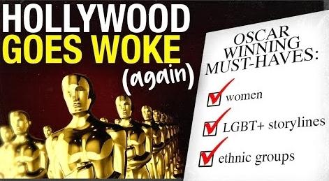 Oscars1.jpg