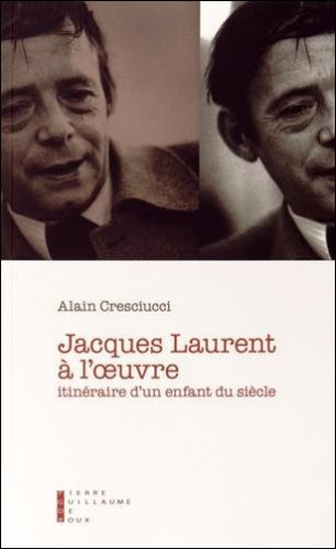 Jacques Laurent à l'oeuvre.jpg