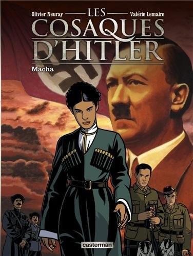 Cosaques d'Hitler.jpg