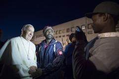 Pape François_Migrants.jpg