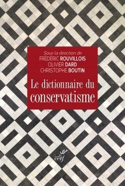 Dictionnaire du conservatisme.jpg
