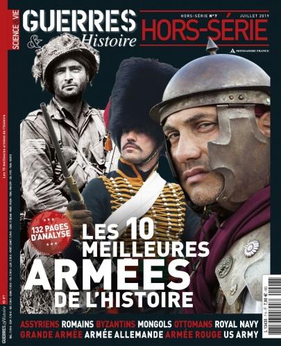Guerre & Histoire HS7.jpg